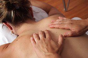 fisioterapeuta alcorcon