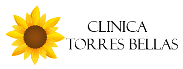 Clinica Torres Bellas